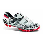 Gaerne G.Keira Plus Shoes