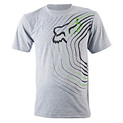 Fox Racing Richter Tee