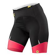 Mavic Athena Womens Shorts