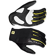 Mavic Eclipse Long Finger Glove 2013