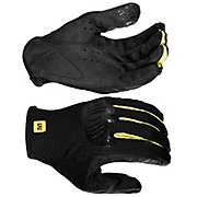 Mavic Stratos Gloves 2013