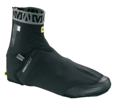 Couvre-chaussures Mavic Thermo