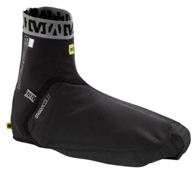 Couvre-chaussures Mavic Trail Thermo