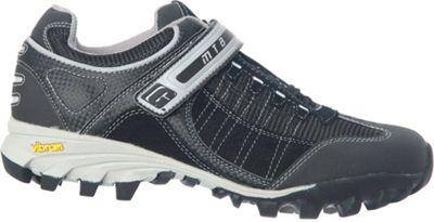 Chaussures Gaerne Lapo