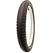 Eastern Curb Monkey High Pressure BMX Tyre