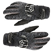 Fox Racing Anti Freeze Gloves