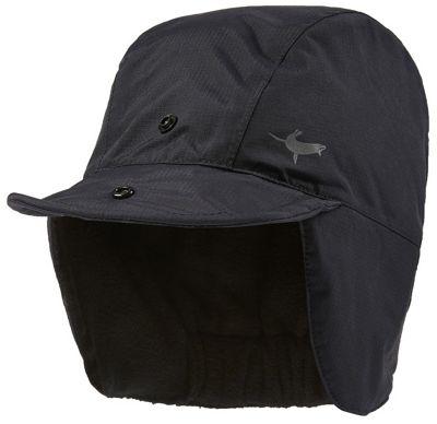 Bonnet d'hiver SealSkinz AW16