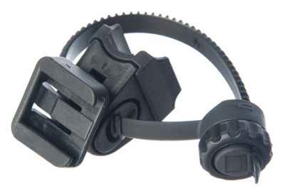 Support Cateye SP11 flexible de 18 - 32 mm