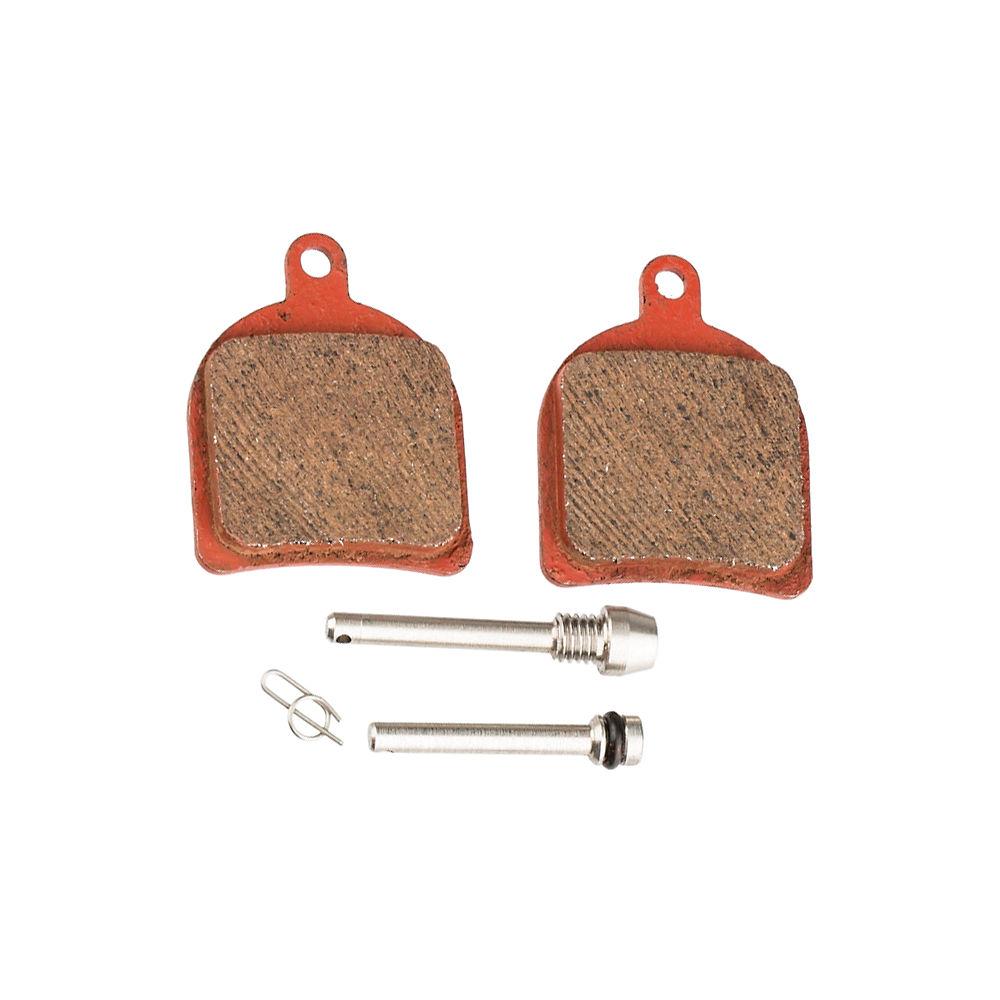 hope-hope-mono-trial-disc-brake-pads