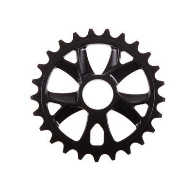 Couronne BMX Cult OS