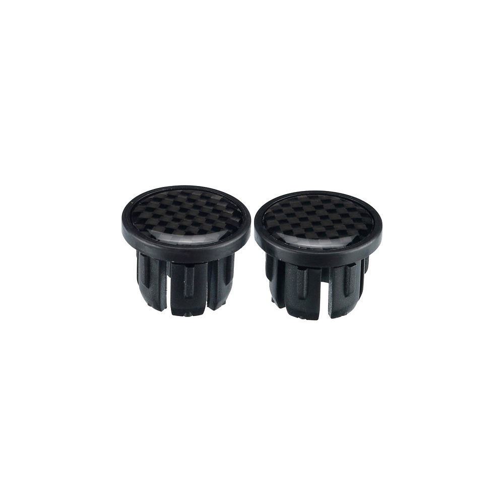 bbb-carbon-finish-bar-end-caps-bht92