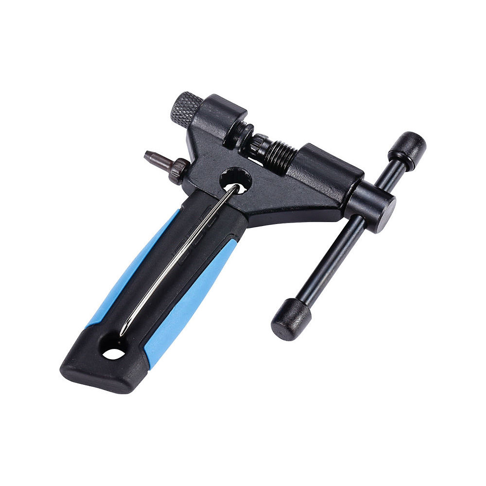 bbb-nautilus-ii-chain-rivet-tool-btl05