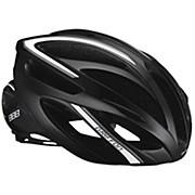 BBB Griffon Road Helmet BHE25