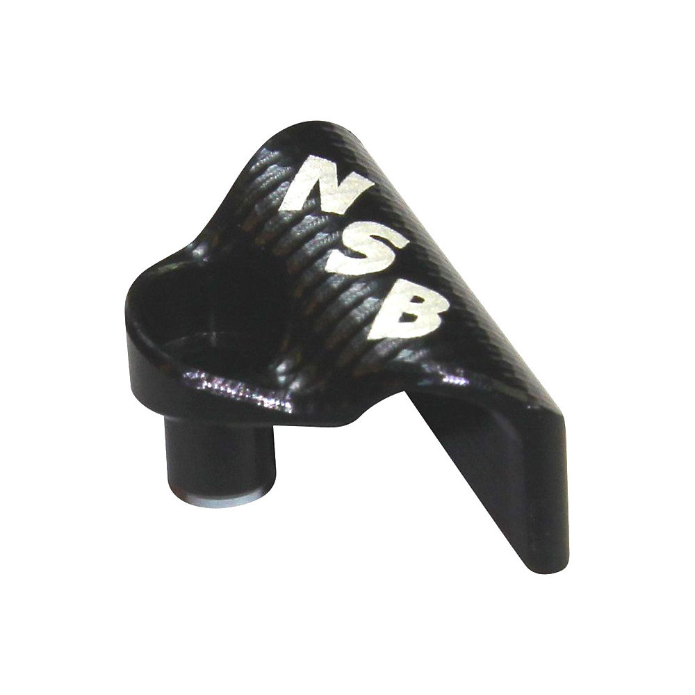 north-shore-billet-rock-shox-cable-guide