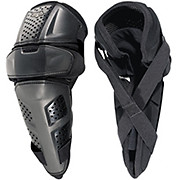 Fox Racing Launch Elbow Guards 2013