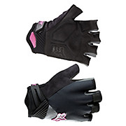 Fox Racing Reflex Gel SF Womens Glove