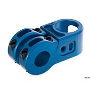 Eastern Ringer Top Load BMX Stem