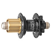 Hope Pro 2 Evo Rear Hub - 10mm Bolt Up 2013