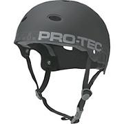 Pro-Tec B2 Helmet - Gary Young