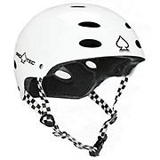 Pro-Tec Ace Helmet - Cory Nastazio