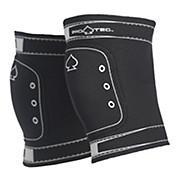 Pro-Tec Gasket Knee Pads