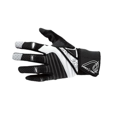 Gants Pro-Tec Compound BMX