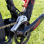 MRP 1X Chain Guide - Direct Mount