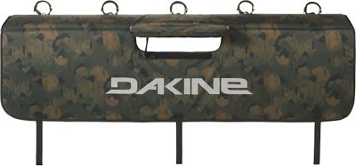 Pick-up Pad Dakine