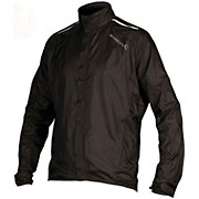 Endura Pakajak Jacket Flat Packed SS15