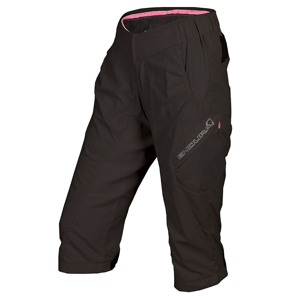 endura-hummvee-baggy-lite-womens-3-4-shorts-ss17