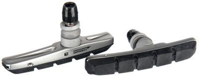 Patins de freins Shimano XT/Deore (S70C)