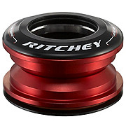 Ritchey Superlogic Press Fit Semi Int. Headset 2013
