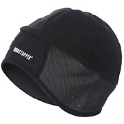 Ziener Inclusive Windstopper Hat