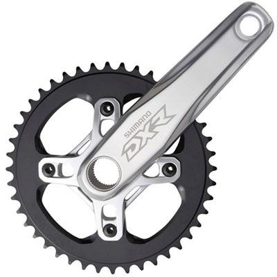Pédalier BMX Shimano DXR MX71