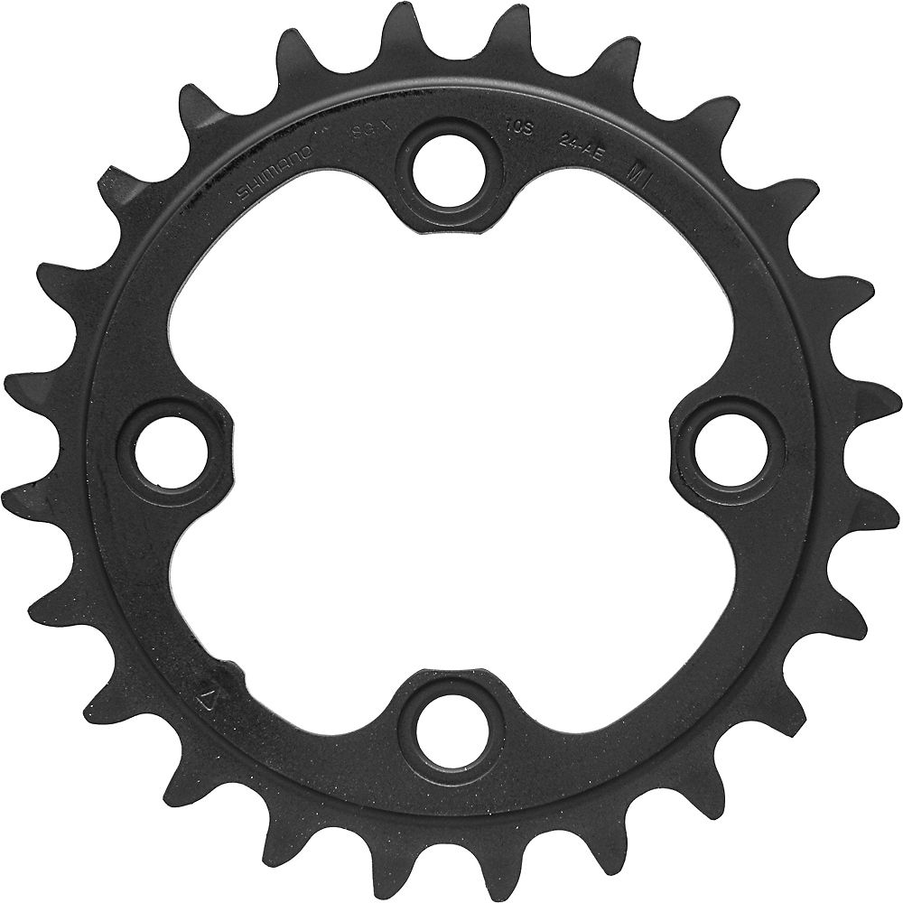 shimano-xt-fcm770-10-speed-triple-chainrings