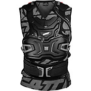 Leatt Body Vest LEATT Adventure 2014