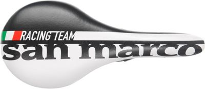Selle San Marco Zoncolan Racing Team