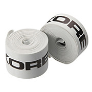 Kore Reinforced Nylon Rim Tape