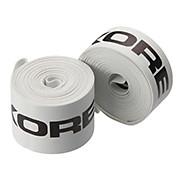 Kore Reinforced Nylon Rim Tape