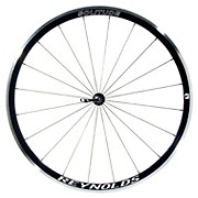 Reynolds Solitude Road Wheelset