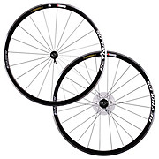 Reynolds Shadow Road Wheelset