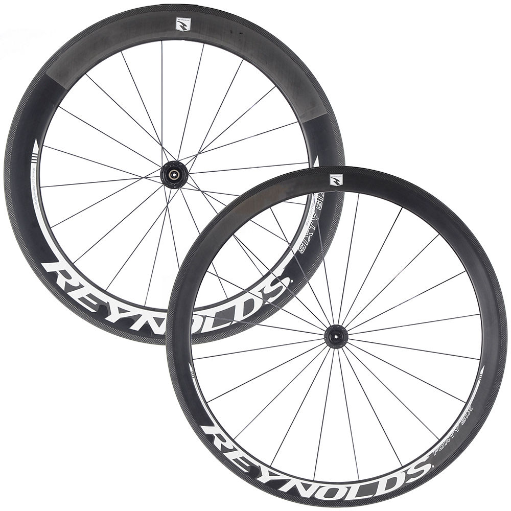reynolds-46-66-tubular-combo-road-wheelset