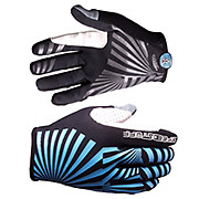 Speed Stuff SP 4.0 Fullfinger Glove
