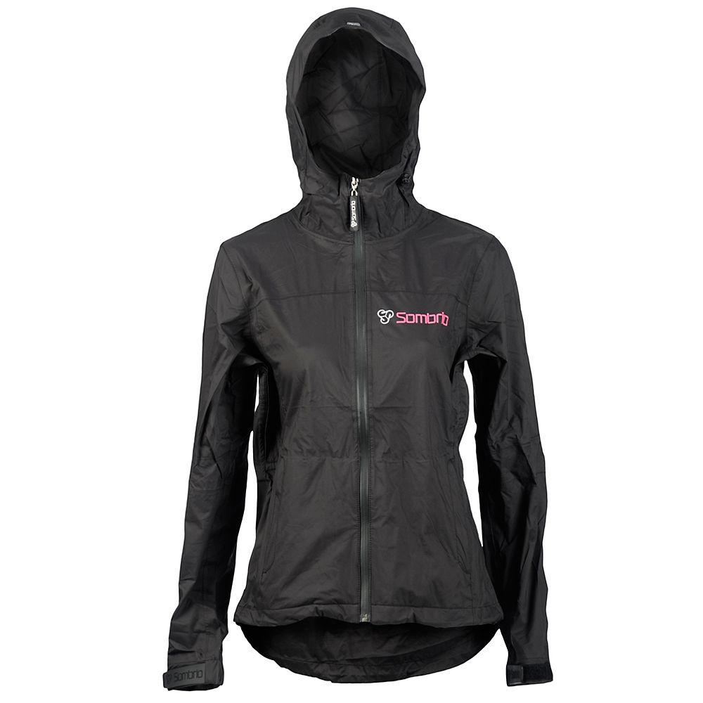 sombrio-artemyde-storm-womens-jacket