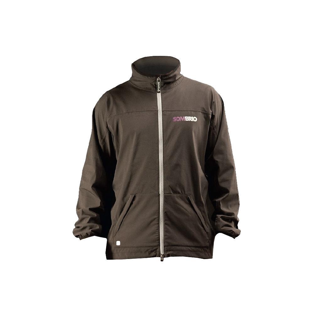 sombrio-anthem-storm-jacket