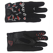 Sombrio Post Freeride Gloves