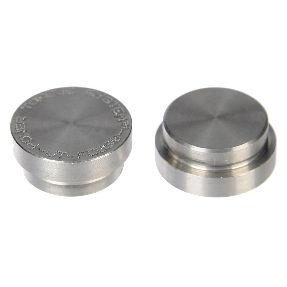 campagnolo-power-torque-crank-plug-tool