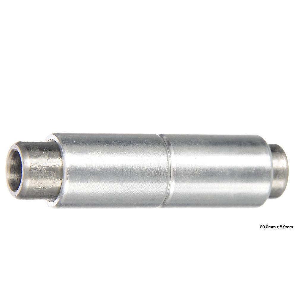 manitou-shock-bushes-hardware-8mm