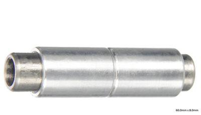 Bagues Manitou Shock - 6 mm