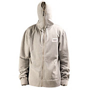Sombrio Trifecta Zip Up Hoody